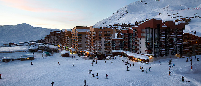 france_three-valleys-ski-area_resort.jpg